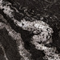 Granit Preise - Pretoria / Black Forest Arbeitsplatten Preise