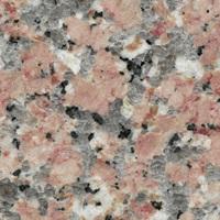 Granit Preise - Rosa Porrino M Arbeitsplatten Preise