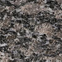 Granite - Samba White