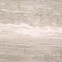 Marble - Silk Georgette Light