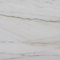 Granit Preise - Sky Gold Arbeitsplatten Preise