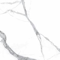 Keramik - Statuario Altissimo