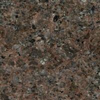 Suede Coffee Brown Granit