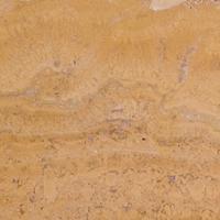 travertin giallo persia marmor berragender travertin giallo persia. Black Bedroom Furniture Sets. Home Design Ideas