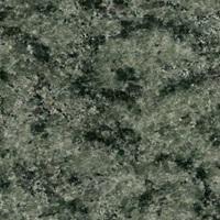 verde oliva granit qualitativer verde oliva von granit. Black Bedroom Furniture Sets. Home Design Ideas
