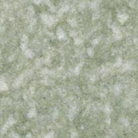 Granit Preise - Verde Spluga Arbeitsplatten Preise