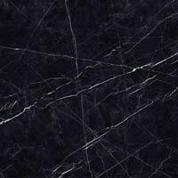 Keramik SapienStone - Dark Marquina Sapienstone