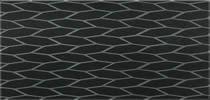 3100-Braids Treppen Preise