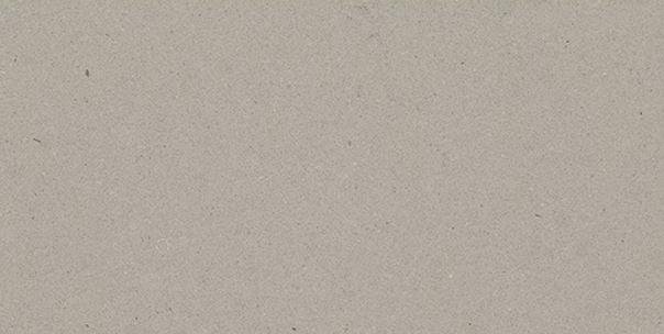4004 Raw Concrete Treppen Preise