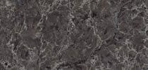 6003 Coastal Grey Treppen Preise