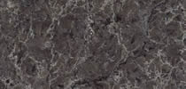6003 Coastal Grey Fliesen Preise