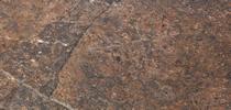 Abstract Brown Treppen Preise