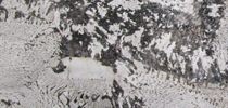 Alpine White Fliesen Preise