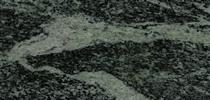 Artic Green Treppen Preise