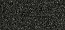 Bengal Black Treppen Preise