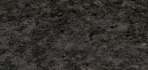 Black Pearl Fliesen Preise