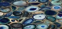 8531 Blue Agate Fliesen Preise
