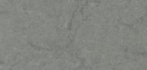 Cygnus Fliesen Preise