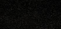 Devil Black Fensterbänke