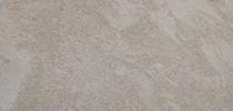Forest Limestone Treppen Preise