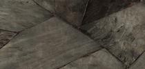 8580 Hematite Treppen Preise
