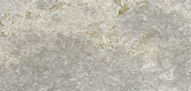 Jerusalem Stone Grey Gold Treppen Preise