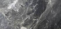 Konya Black Treppen Preise