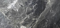 Konya Black Fliesen Preise