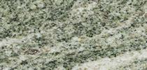 Multicolor Grün Fliesen Preise