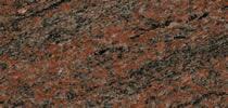 Multicolor Rot India Fliesen Preise