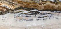 Onyx Cirrostratus Fliesen Preise