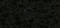 Padang Basalt Black TG-41 Fliesen Preise