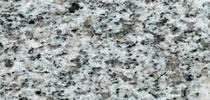 Pedras Salgadas Arbeitsplatten Preise