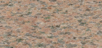 Salisbury Pink Fliesen Preise