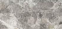 Silver Shadow Treppen Preise