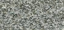 Tarn Granit Fliesen Preise