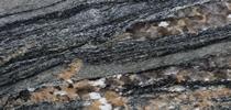 Verde Abrolhos Fliesen Preise