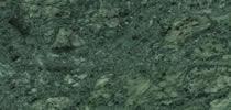 Verde Forest Treppen Preise