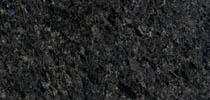 Kingston Black Treppen Preise