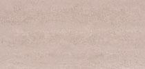 4023 Topus Concrete Fliesen Preise