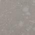 Granit Preise - 1050 Shining Armor