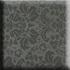 Granit Preise - 2003-Lace