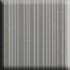 Granit Preise - 2003-Stripes