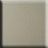Granit Preise - 2220-Crocodile