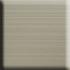 Granit Preise - 2220-Stripes