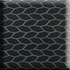 Granit Preise - 3100-Braids