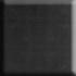 Granit Preise - 3100-Crocodile