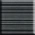 Granit Preise - 3100-Stripes