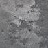 Granit Preise - 4033 Rugged Concrete