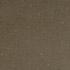 Granit Preise - 4360 Wild Rice